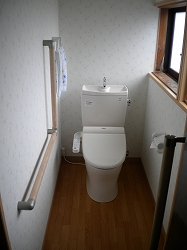 住宅改修工事_b0112351_1126113.jpg