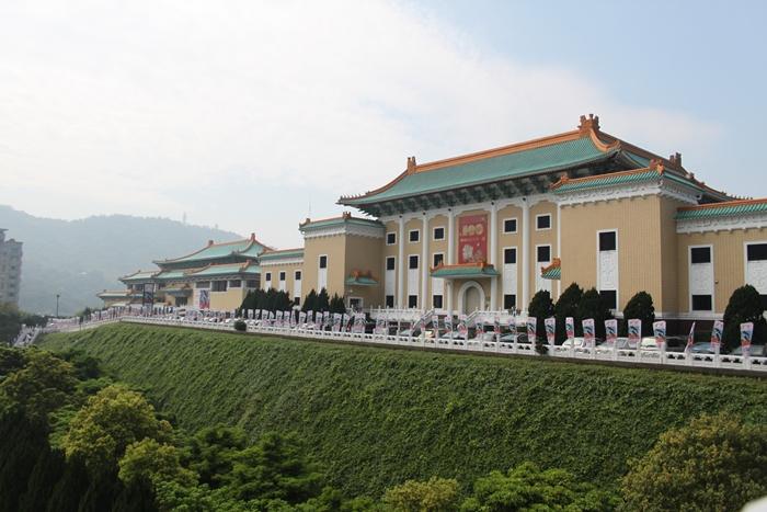 初めての台湾旅行_e0027083_1547406.jpg