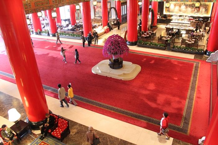 初めての台湾旅行_e0027083_1612284.jpg