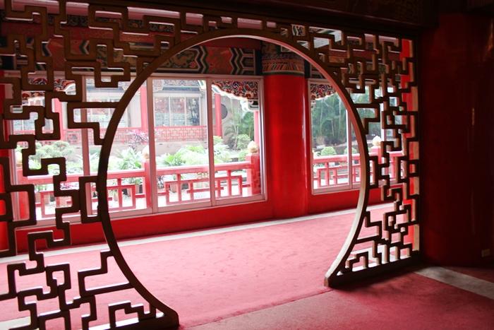 初めての台湾旅行_e0027083_1614530.jpg