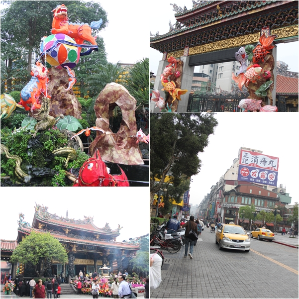 初めての台湾旅行_e0027083_16383174.jpg