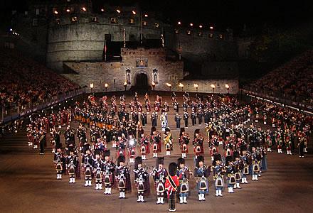 日本の音楽を、遠くはスコットランドで …_c0027188_361932.jpg