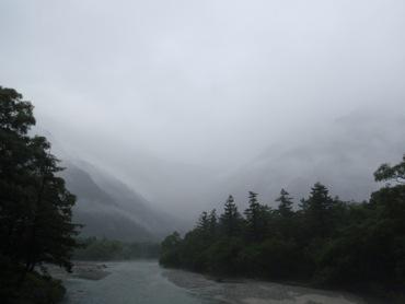 秋雨前線_f0230689_136337.jpg