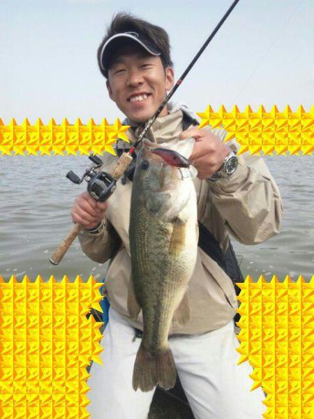 釣果報告 ~ 北陸某所より_d0145899_23274229.jpg