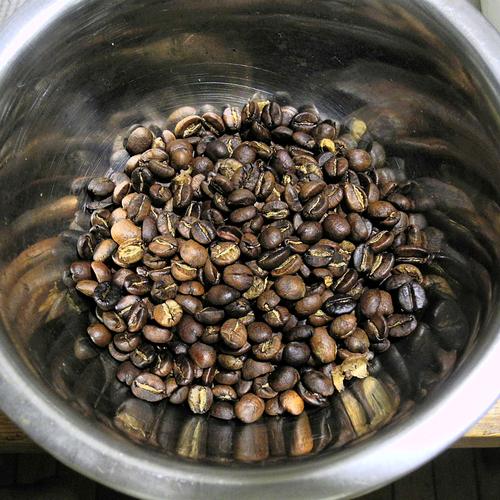 自家焙煎コーヒー_f0099102_0131430.jpg