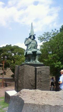 ありがとう、椿姫in熊本!!_f0208202_1251087.jpg