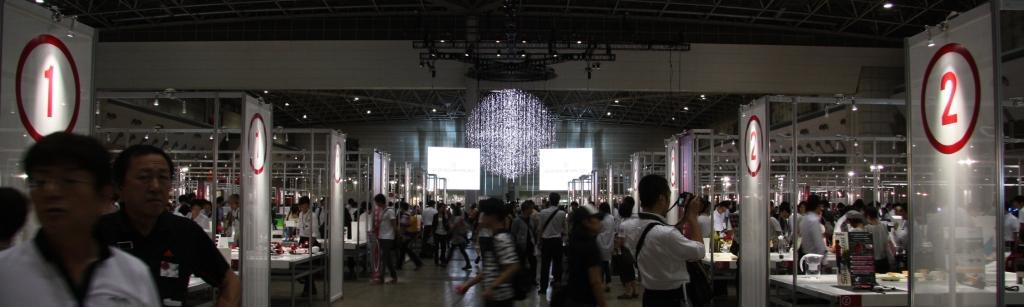 GOOD DESIGN EXPO 2011_e0154712_23535689.jpg