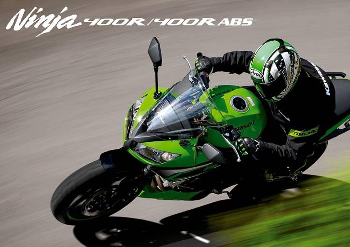 『Ninjaシリーズ試乗会&Ninja 250R・400R MEETING in鈴鹿ツインサーキット 』 開催のお知らせ _a0169121_11171574.jpg