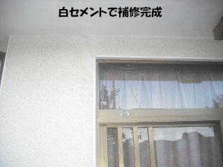 土台の交換_f0031037_20435312.jpg