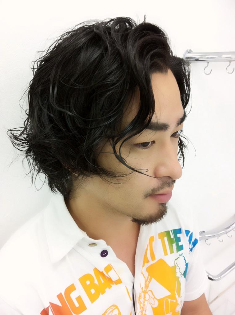 平山浩行の画像 p1_8