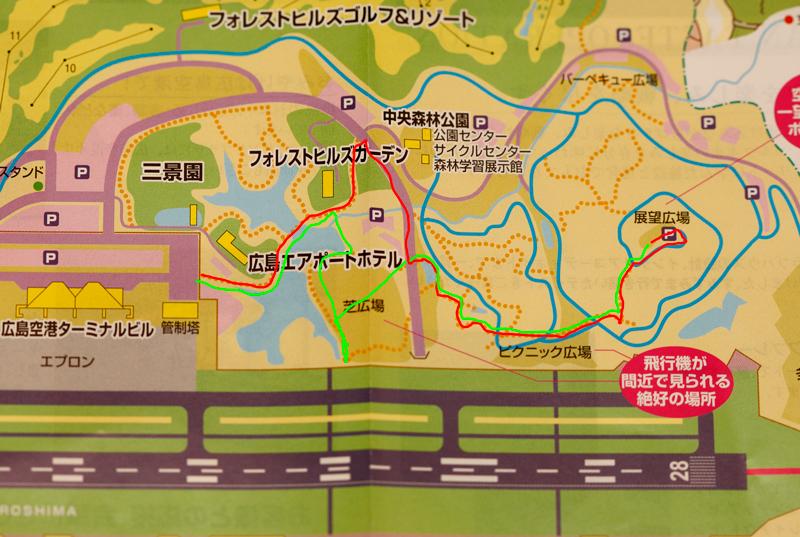 8/26 広島空港 遠征 その5_d0242350_22463748.jpg