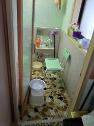 住宅改修工事_b0112351_1148307.jpg