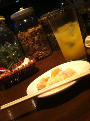 沖縄FM_f0196753_1553726.jpg