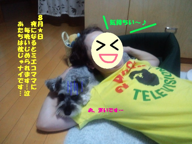 c0177261_1516541.jpg