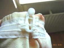 カーテンの洗濯_e0195766_6585529.jpg
