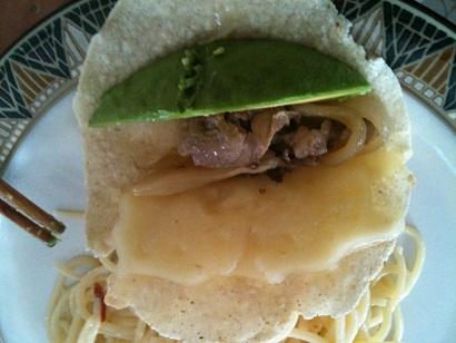 メキシコ料理_f0134268_12223240.jpg