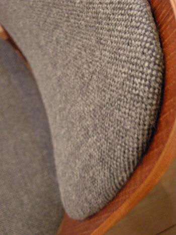 Chair (DENMARK) & お知らせ_c0139773_19165756.jpg
