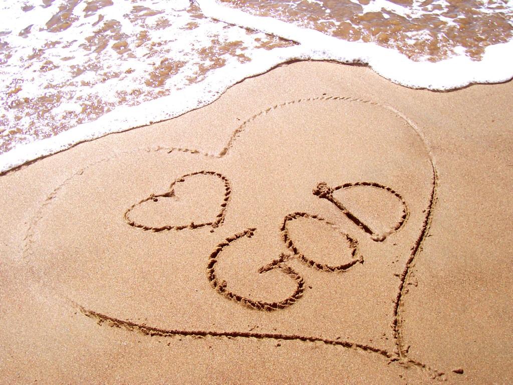 8月26日エレミヤ34-36章『主の言葉は滅びない』_d0155777_924369.jpg