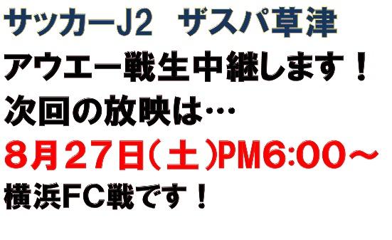 d0221277_16104710.jpg
