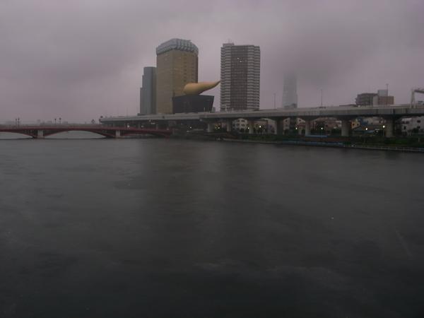 豪雨_a0180681_16585984.jpg