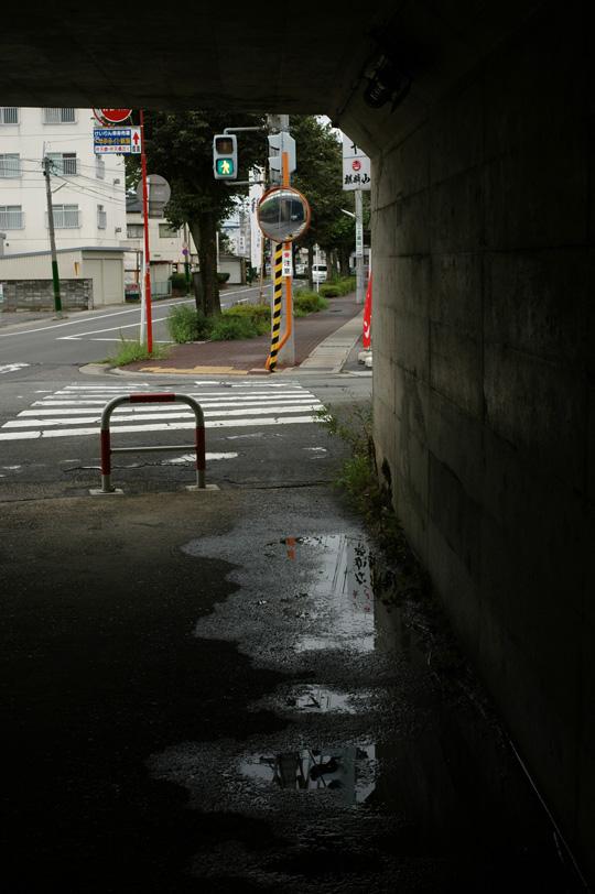 晩夏_e0082981_21461089.jpg