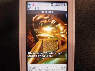 f0204584_20123048.jpg
