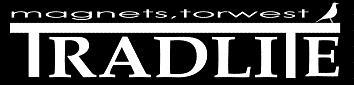 TradLite これからが使い時!万能アイテム、タンクトップ(T.W.神戸店)_c0078587_2027358.jpg