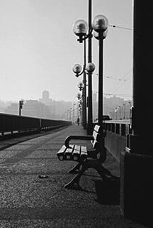 Bridge_f0077789_13334130.jpg