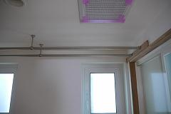 換気と電気配線_c0091593_16545293.jpg