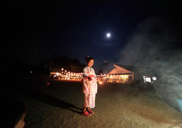 今夜はウキウキ<Canon☆>_f0215496_871878.jpg