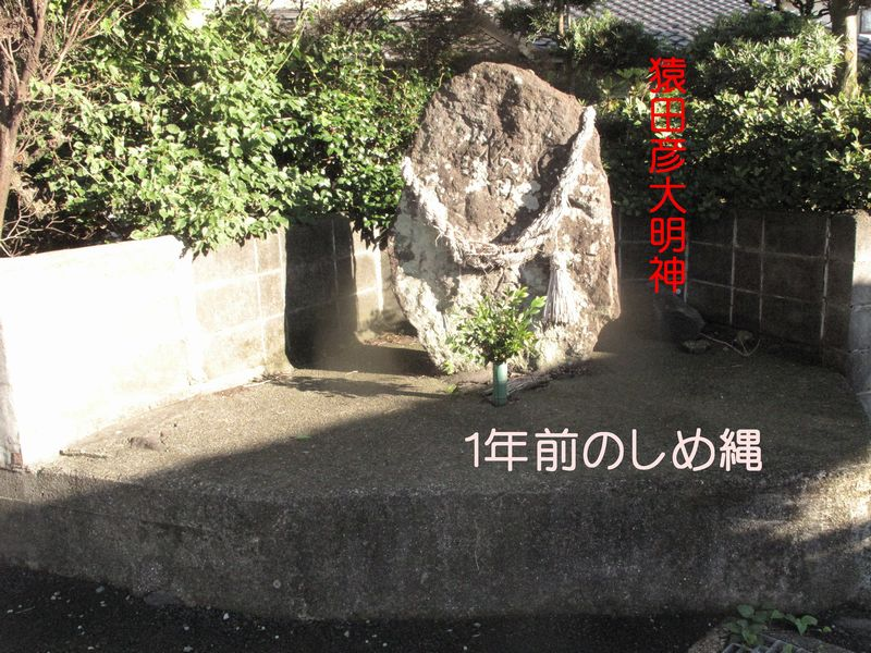 f0059498_19503821.jpg
