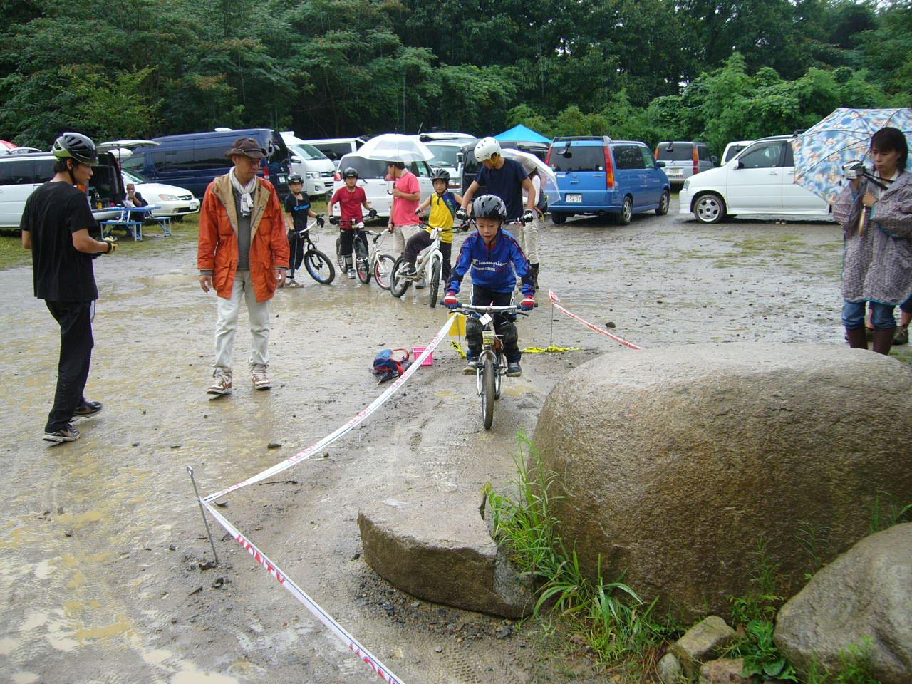 バイクトライアル 亀岡カップ rd15 参戦レポ_b0133403_0292817.jpg