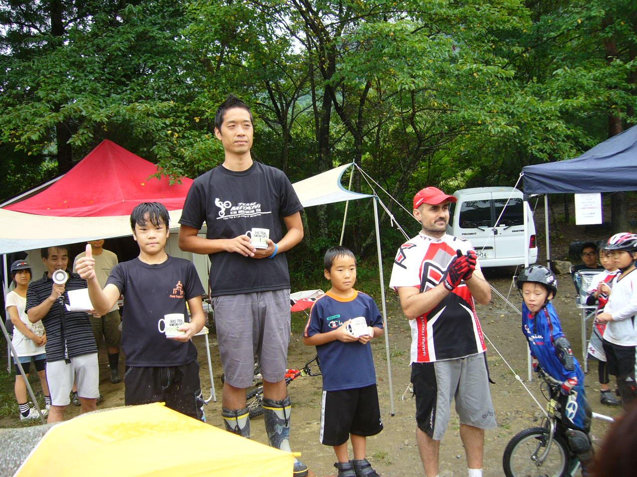 バイクトライアル 亀岡カップ rd15 参戦レポ_b0133403_0521592.jpg