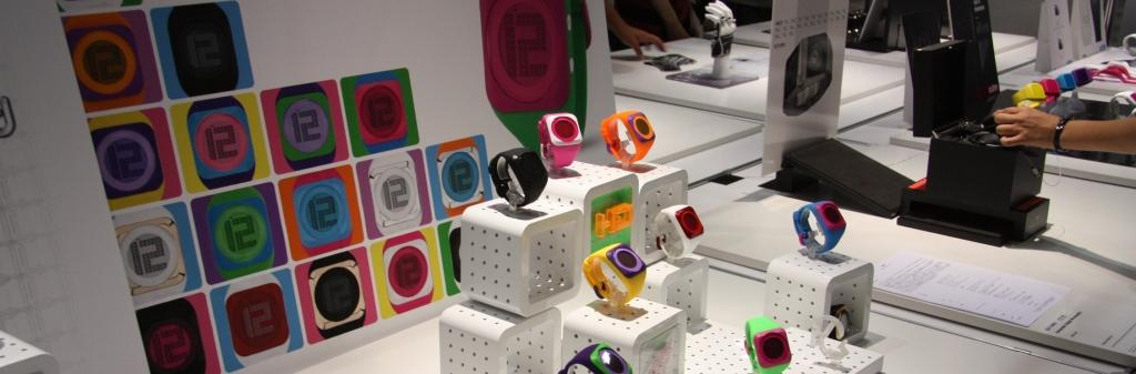 今日もGOOD DESIGN EXPO 2011 Vol.2_e0154712_22373877.jpg