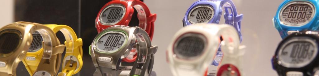 今日もGOOD DESIGN EXPO 2011 Vol.2_e0154712_2237524.jpg