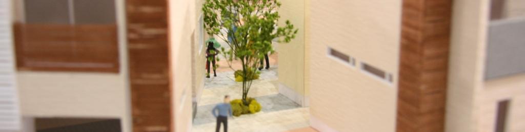 今日もGOOD DESIGN EXPO 2011 Vol.2_e0154712_22382926.jpg