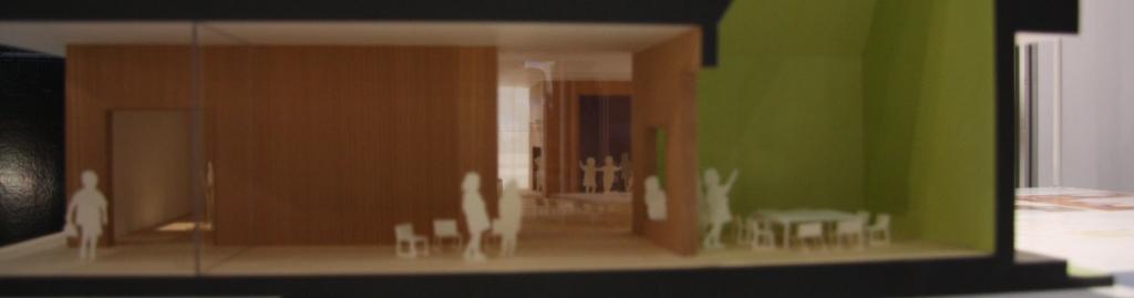 今日もGOOD DESIGN EXPO 2011 Vol.2_e0154712_22384029.jpg