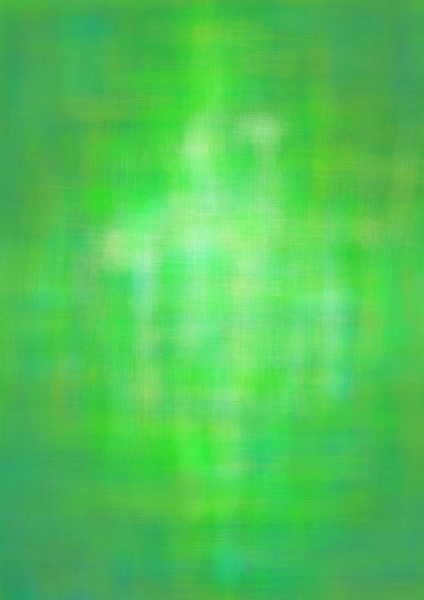 f0179615_6133.jpg