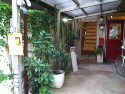 窓cafe空ライブ_d0168331_21511287.jpg