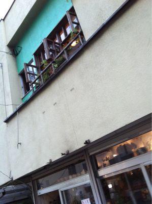 窓cafe空ライブ_d0168331_2151862.jpg