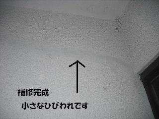 f0031037_21102028.jpg