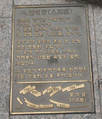 ソウル・清渓川にて_e0098241_1515545.jpg
