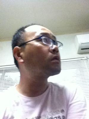 b0136045_1833350.jpg