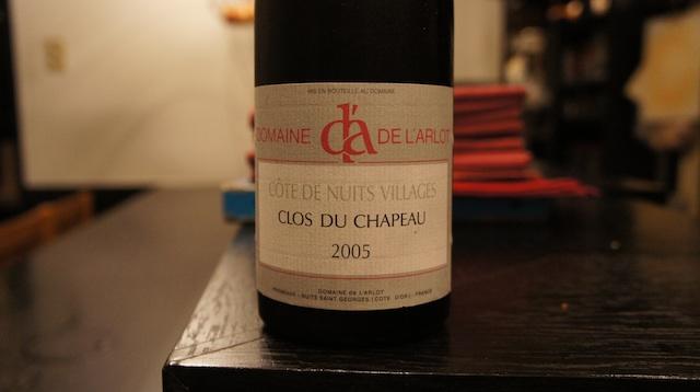 本日のグラスワイン_a0114049_17533544.jpg