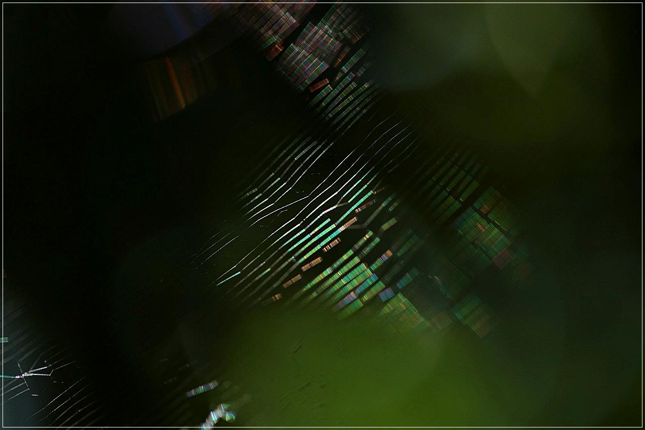 c0188951_22341360.jpg