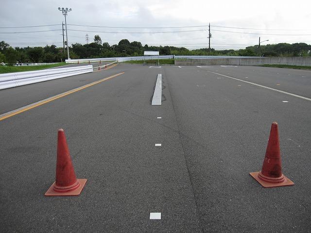 第44回 二輪車安全運転全国大会 パートⅥ_e0114857_8112938.jpg