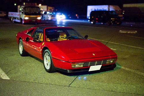Ferrari 328GTS_d0059861_2334289.jpg