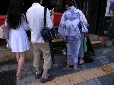 花火_a0180681_2348129.jpg