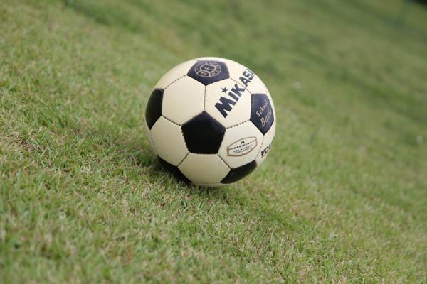 サッカーボール_f0217594_9334333.jpg