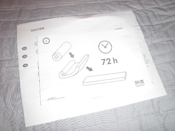 IKEAのロールベッド_d0145899_23252390.jpg